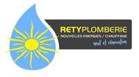 Rety Plomberie